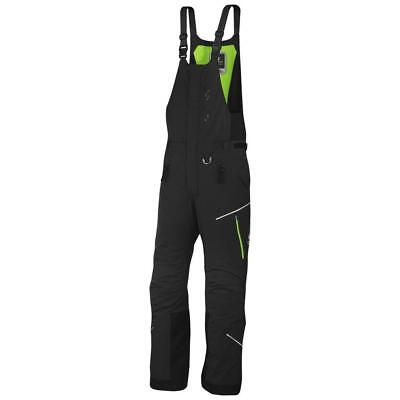 SCOTT Arctic Pro GT Pant Model #: 240487 - 50% OFF!