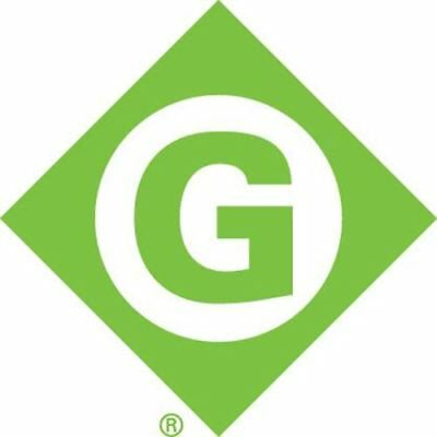 ROPE-9/16 X 1200' NYLON/POLYESTER 35285 by Greenlee