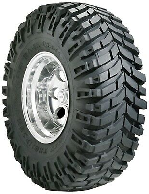Mickey Thompson 90000000745 Mickey Thompson Baja Claw Bias Belted Tire