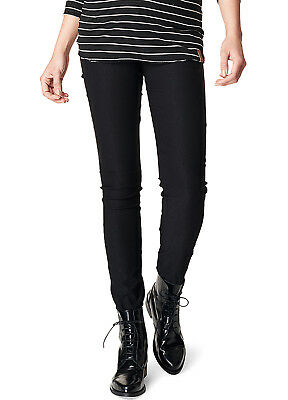 NEW - Noppies - Stretch Skinny Maternity Pregnancy Pants - Trousers