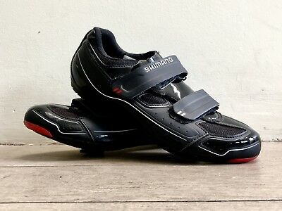 Shimano Road Cycling Shoes