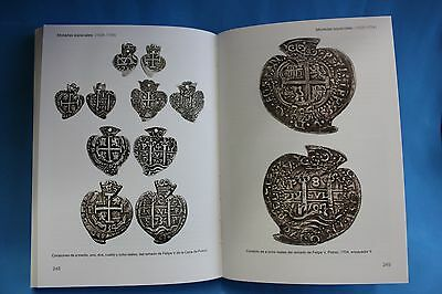 2016 Mint Potosi & Lima   Produced Coins Guide Spain . New
