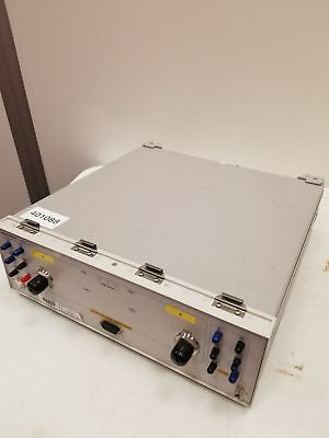 Agilent HP N4421B S-Parameter Test Set 10 MHZ to 50 GHZ