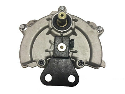 New Steering Gear Box Assembly Replacement Fits Polaris RZR-170 2009-2017 RZR170