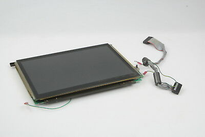 Original NEC PD640G400DA-100B Display Unit