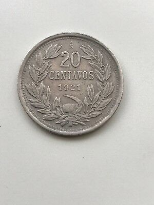 11 Foreign Coins- See Description For Dates And Country