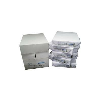 Everyday A4 White Printer Copier 80gsm Paper Office 1 2 5 Reams 500 Sheets