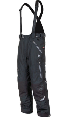 MOTORFIST Redline Pant in Black Model #:  20861-10 - 50% OFF!