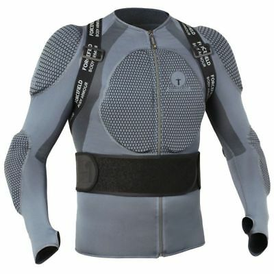 Forcefield Action Combo Large Fssl1L