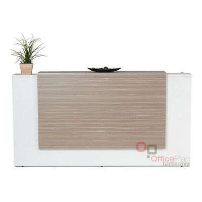 Reception Desk Reception Counter office reception desks reception desk counter