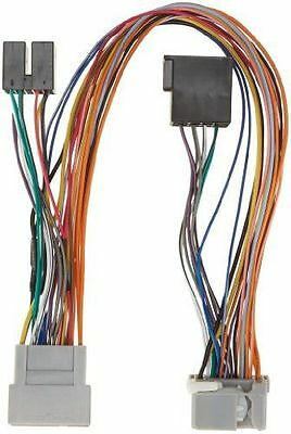 Autoleads SOT-976FB Accessory Interface Lead for Fully Populated SOT-976