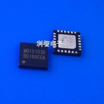 1pcs MBI6661GSD MBI6661 MBI6661G 60V 1 amp step-down LED driver chip TO-252