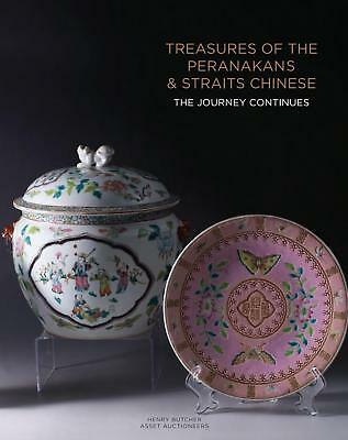 Museum piece!!! Antique Chinese Nonya Peranakans Straits Porcelain Pink Plate