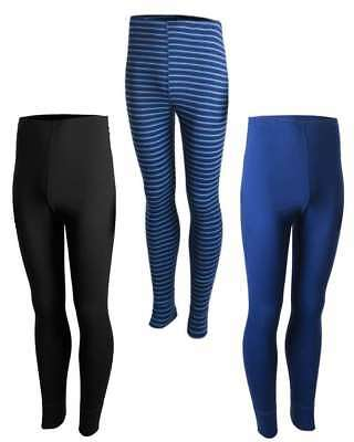 3 Peaks Polypro Unisex Thermal PANTS available in various colours