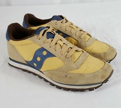 saucony jazz 43, OFF 79%,Free delivery!
