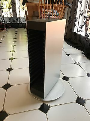 B&O BeoSound Ouverture CD Stand VGC Collection Only Dunmow Essex
