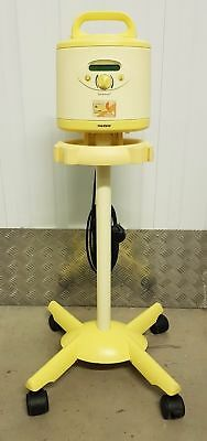 medela symphony electric breast Pump with stand