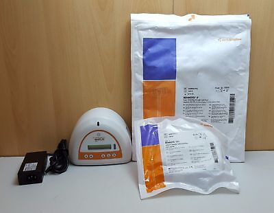 smith nephew renasys go negative pressure wound therapy - canister foam dressing