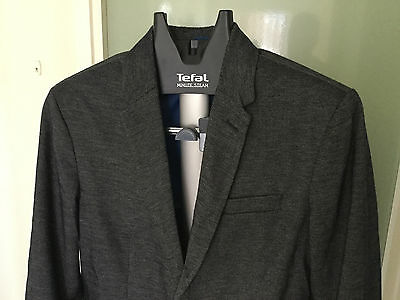 Zara Man sports jacket - luxury brand at an eBay price!