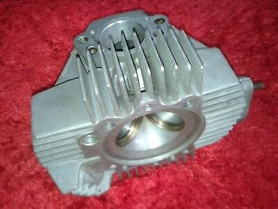 Ducati bevel desmo cyl head 900 52mm inlet NOS. Please, read MY text -freight.
