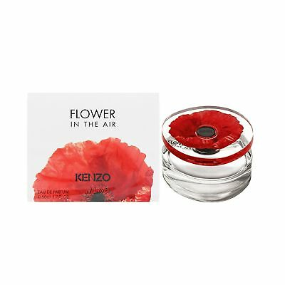KENZO Flower In The Air eau de parfum 50ml