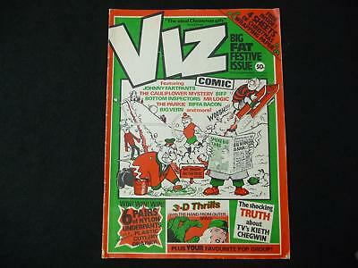 Viz Comic Magazine issue 15 (LOT#1825)