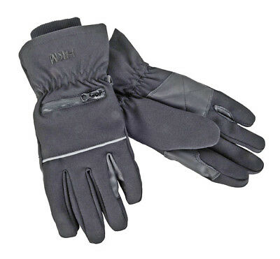 HKM Gloves - Technovision