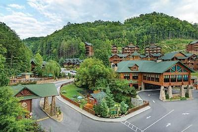 Westgate Smoky Mountains Resort Free Closing Gatlinburg Tennessee Timeshare
