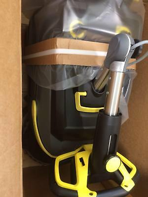 Karcher Scrubber dryer BD 38/12 C Bp