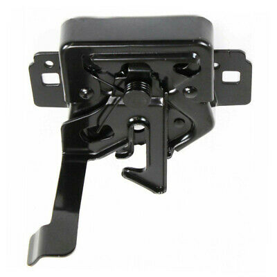NEW HOOD LATCH FRONT FITS 2004-2011 FORD RANGER 6L5Z16700AA