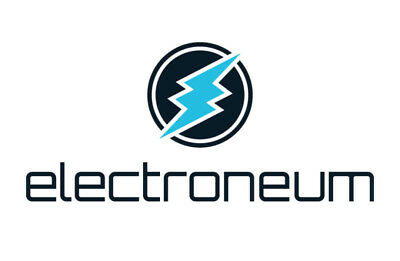 Electroneum 10 (ETN) super fast transfer to your wallet