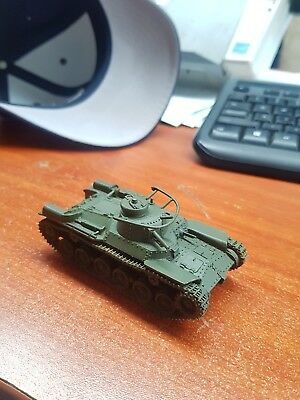 warlord games bolt action