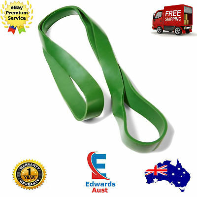 Fitness Resistance Muscle Band Yoga Tube Strap Sports Home Gym Exercise Heavy