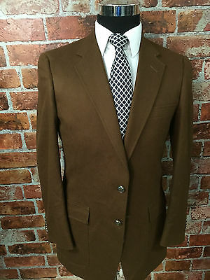 Austin Reed of Regent Street sports jacket, blazer - traditional gents blazer!