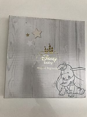 Baby Disney Photo Frame