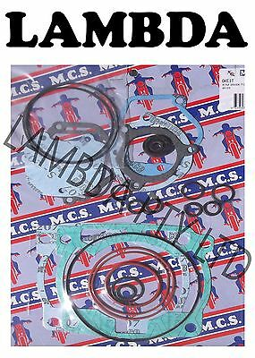 Top End Gasket Set for KTM 250SX 250EXC 300EXC