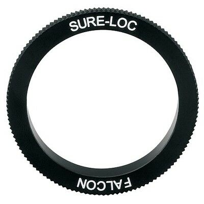 Sure Loc Falcon Lens - 42mm .70. Field Logic. Delivery is Free