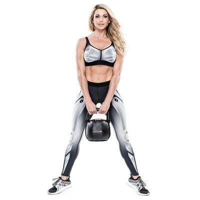 Bionic Body Soft Kettle Bell. Free Shipping