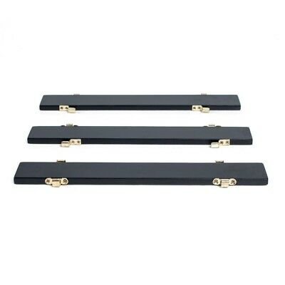 Ranking Belt Holder Extension - A Set of 3. Tiger Claw. Brand New