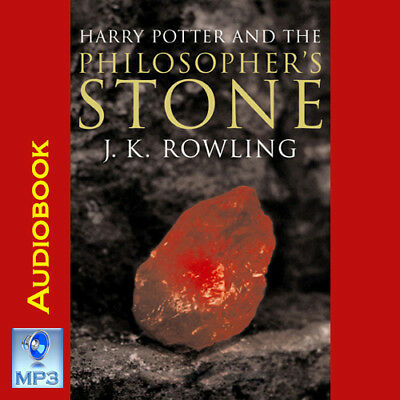 harry potter audiobooks 1 7 with chapter art read by stephen fry