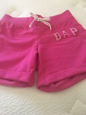 Girls GAP Shorts