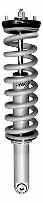 Fox Shocks 983-02-050 Fox 2.0 Performance Series Coil-Over IFP Shock