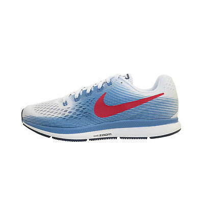 new style 54613 fe239 Nike Air Zoom Pegasus 34 - Neutral Laufschuhe 880555-016