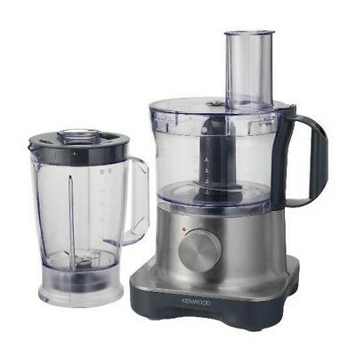 Kenwood Food Processor FP250 - Excellent Condition