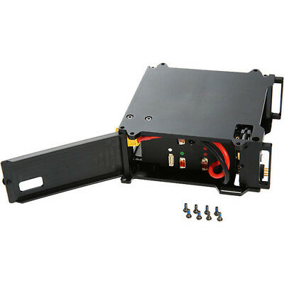 DJI Part 3 Battery Compartment Kit for Matrice 100 Quadcopter #CP.TP.000006