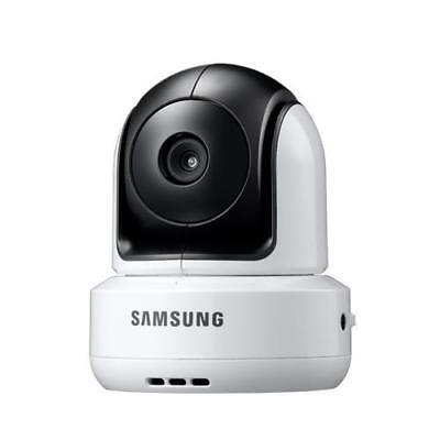 Samsung SEP-1001RWN  Night Vision Wireless Baby Camera Only SEP-1001