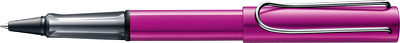 LAMY AL-star vibrant pink Special Edition Rollerball pen - L399