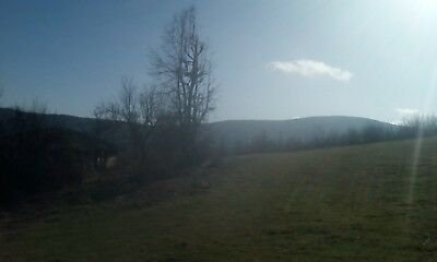 Tihovets 6000 sq m2 land and property