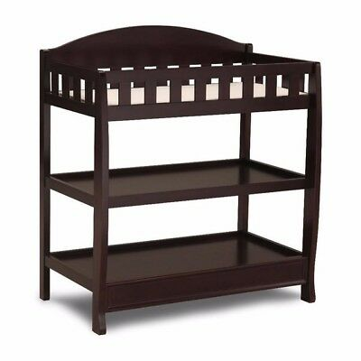Immaculate Changing Table for half the price
