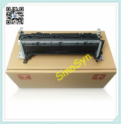 RM2-5425/ RM2-5399 for HP M402/ M403/ M426/ M427 Fuser (Fixing) Assembly